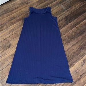 Jockey Night Gown Sz L